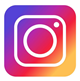 calfire official instagram page