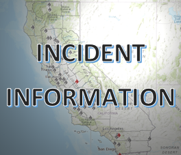 Incident Information